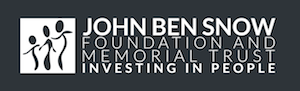 The John Ben Snow Foundation & Memorial Trust